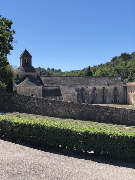 provenza-visita-abbazia-senanque-lavanda