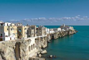 Puglia, vacanze in Gargano per famiglie