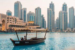 Dove dormire a Dubai, in quali quartieri