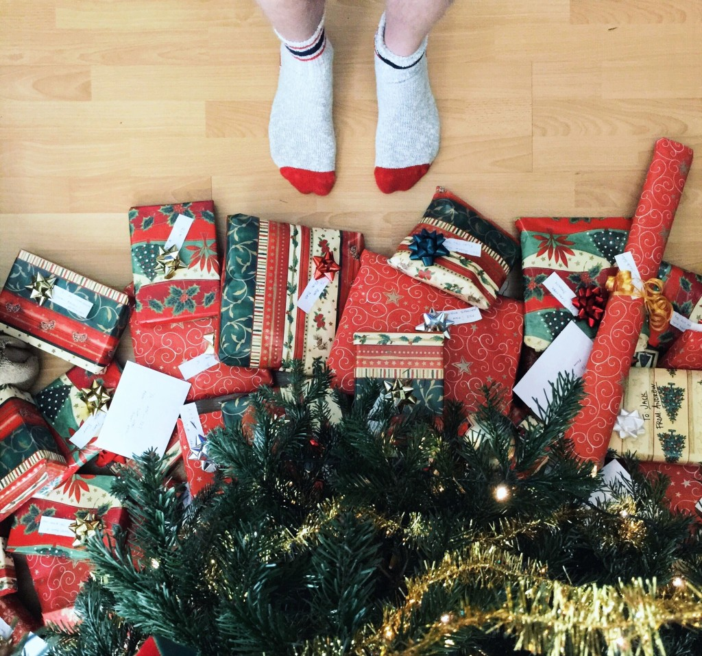 Idee Regalo Natale Viaggi.6 Idee Regalo Per Natale Per Chi Ama Viaggiare