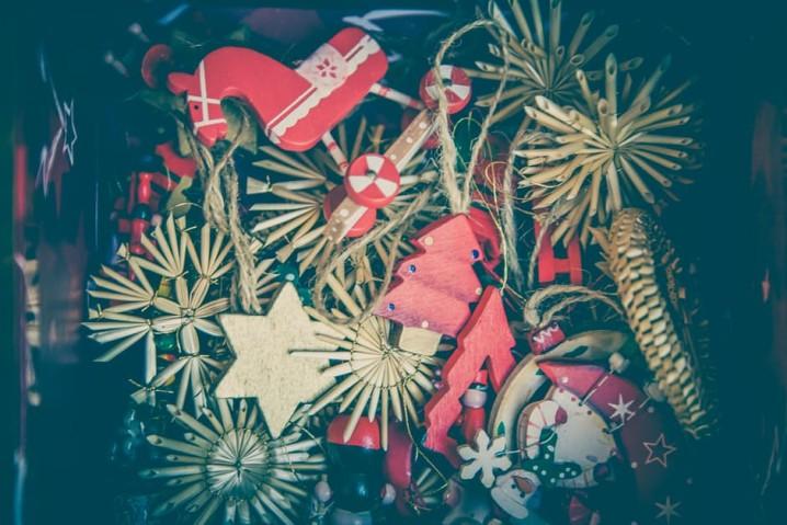 regali-natale-viaggiatori-