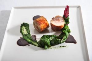 ristoranteilcentro_priocca-langhe-dove-mangiare-iviaggidimonique