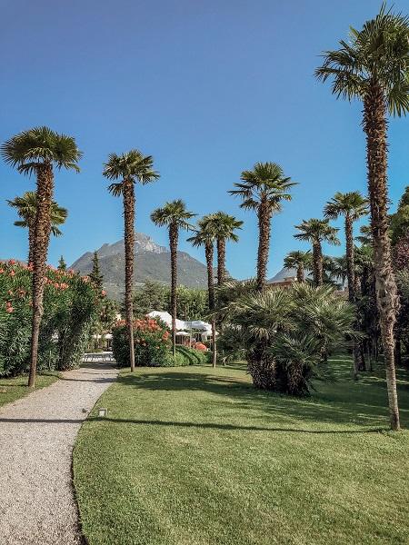 riva-del-garda-lago-weekend-romantico-hotel-spa