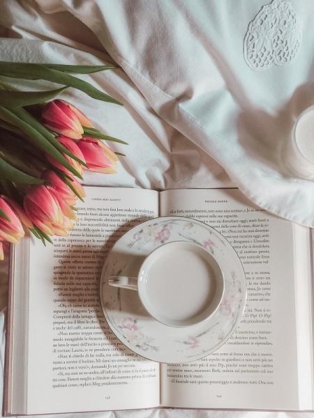 letture-romanzi-rosa-da-leggere-2021