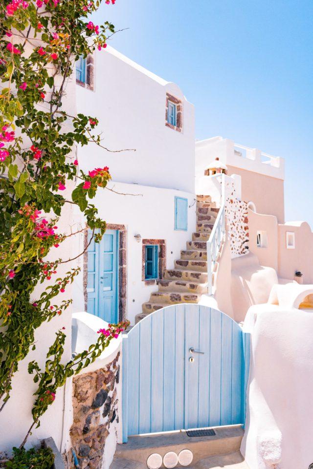 vacanze-isole-greche-dove-andare