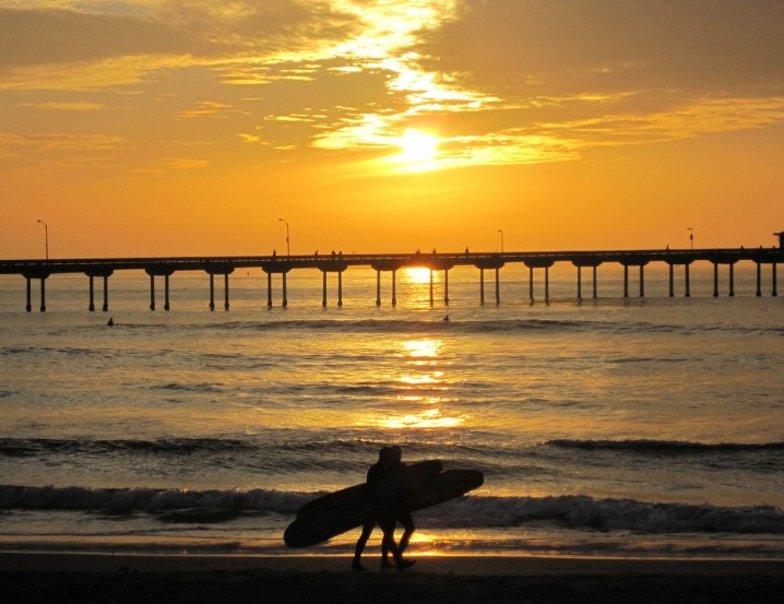 sandiego-california-quando-andare