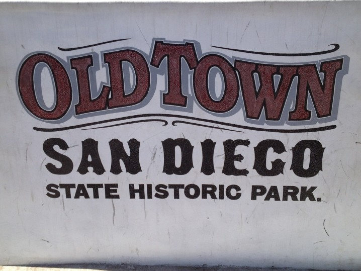 sandiego-oldtown-california-cosa-fare