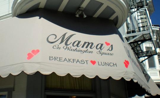 sanfrancisco-dove-mangiare