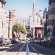 San Francisco quartiere Tenderloin