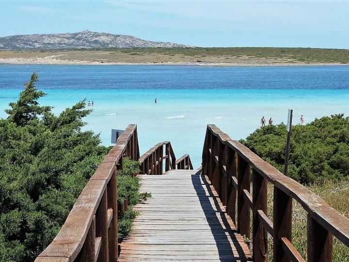 Vacanze in Sardegna, tra le spiagge più belle