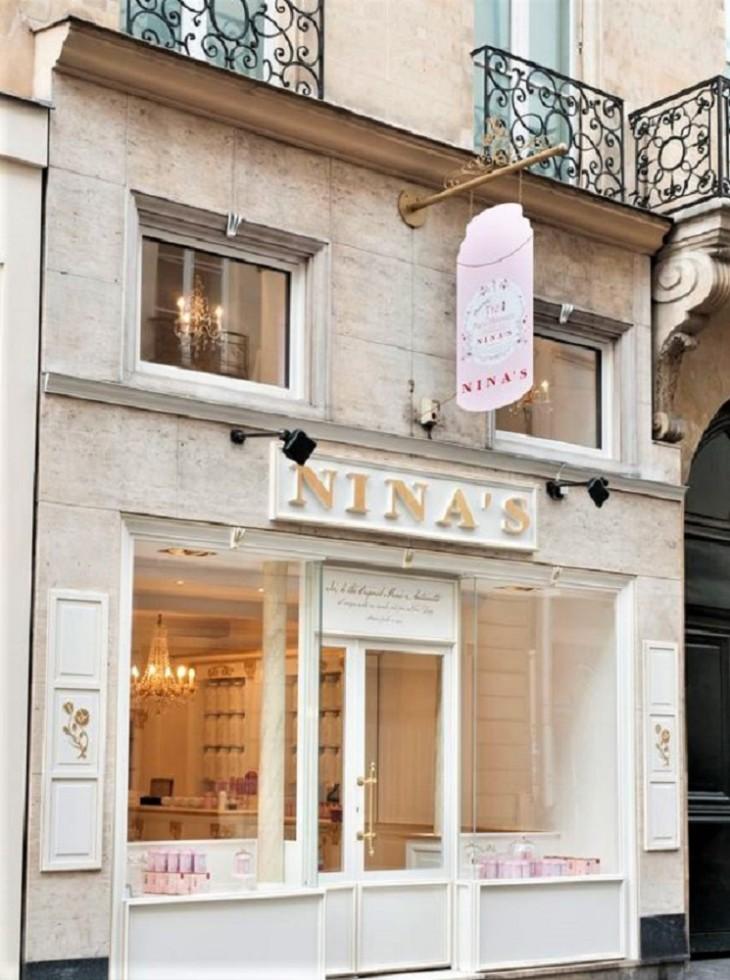 shopping-parigi-dolci-te