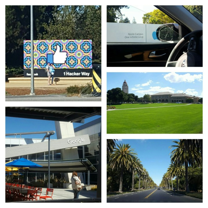 siliconvalley-google-california-iviaggidimonique