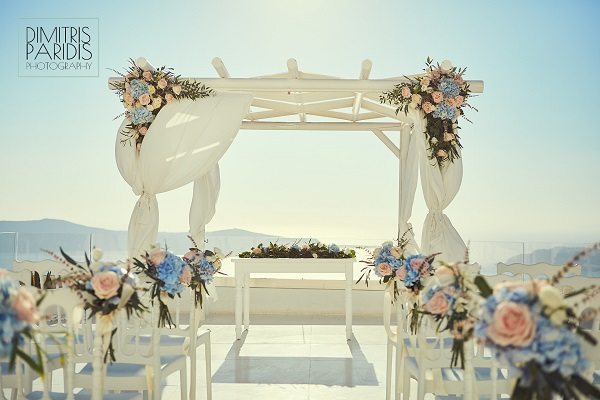 sposarsi-santorini-come-organizzare-informazioni