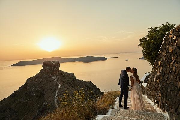 sposarsi-santorini-come-organizzare-cerimonia