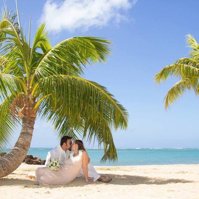 sposarsi-ai-caraibi-matrimonio-tropici-informazioni