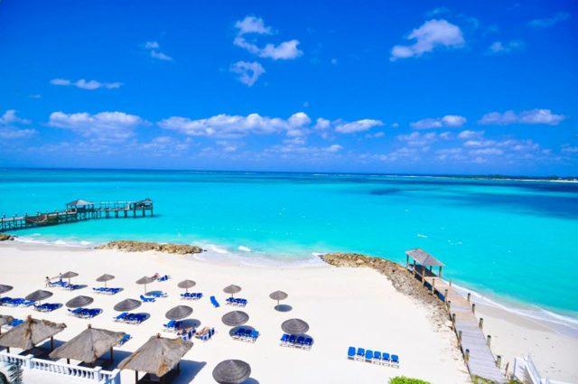 sposarsi-ai-caraibi-wedding-tropici-quanto-costa