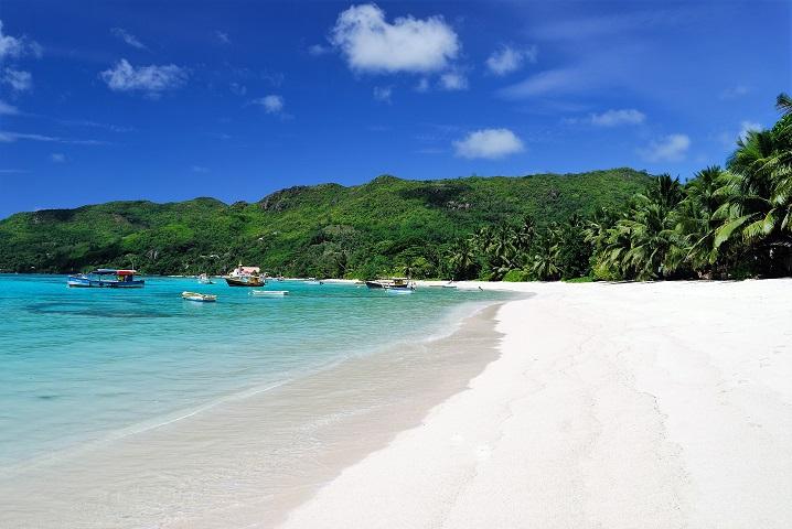 sposarsi-alle-seychelles