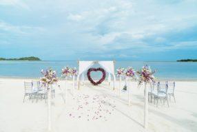 Matrimonio ai Caraibi: informazioni utili per sposarsi ai Tropici