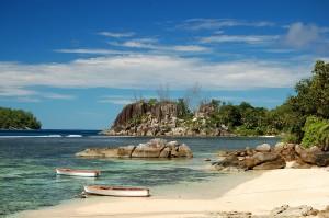 sposarsi-seychelles