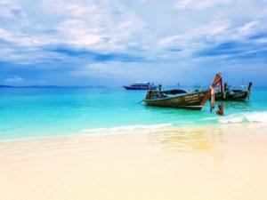 thailandia-quali-isole-estate