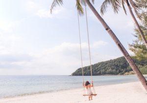 thailandia-quali-isole-inverno