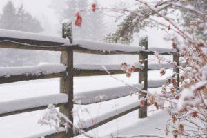 viaggi-fare-gennaio-inverno