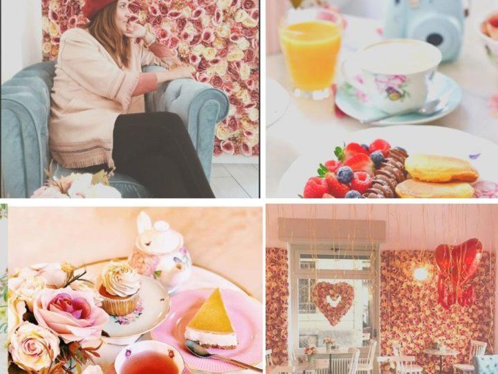 torino-posti-brunch-cupcake