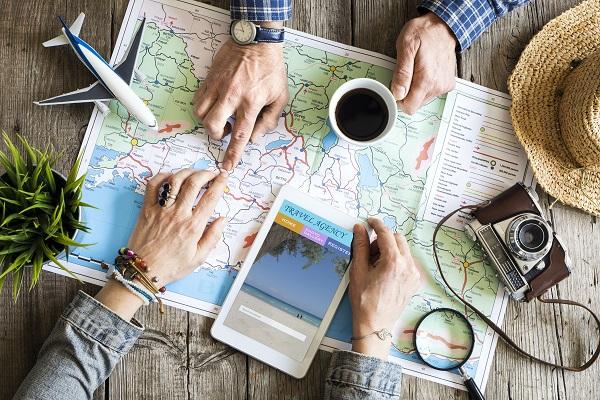 trackontripp-itinerari-viaggio