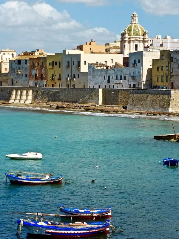 trapani-itinerario-sicilia-iviaggidimonique