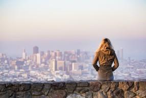 VIAGGI su Misura – Cerchi ispirazione e aiuto per organizzare la tua vacanza?