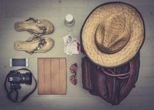 agente di viaggio