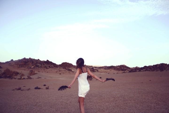 trova-tempo-ballare-da-sola