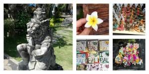 ubud-bali-cosa-fare-vedere-itinerario