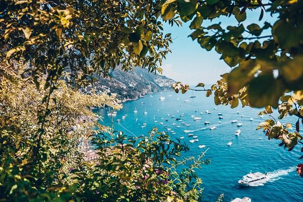 itinerario-in-auto-costeria-amalfitana