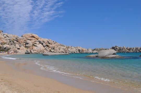vacanza-in-camper-corsica