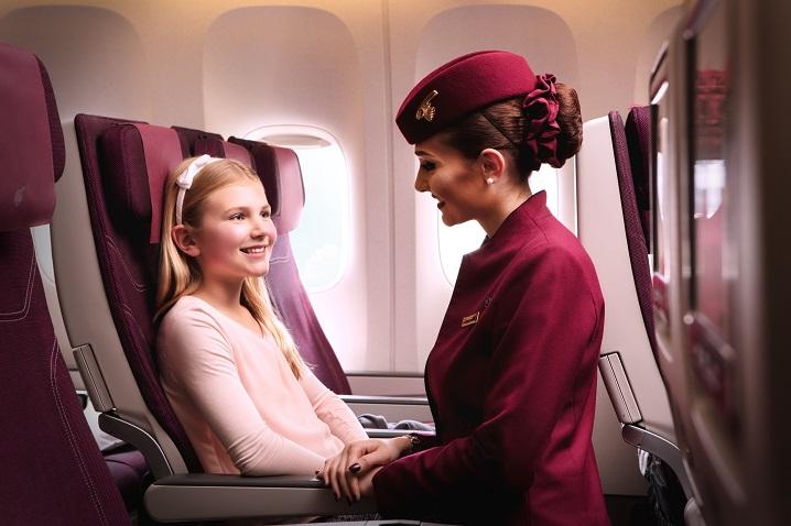 vacanza-maldive-famiglia-qatar-airways