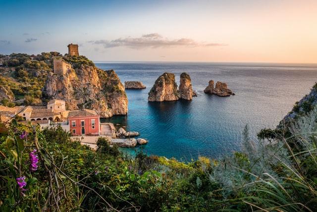 vacanza-in-camper-sicilia-itinerario-tappe