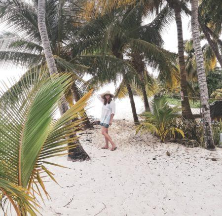 Cosa vedere a Barbados in una settimana