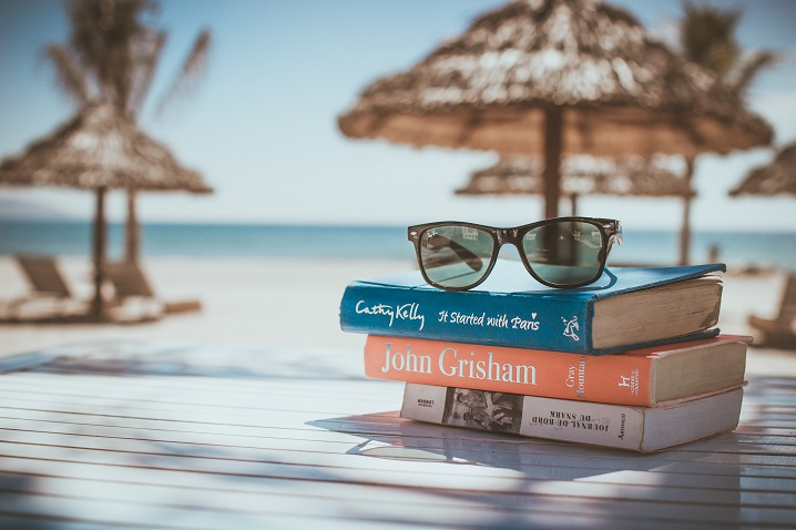 vacanze-lastminute