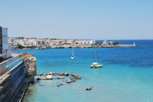 vacanze-mare-salento-puglia-itinerario-auto-gallipoli-otranto-estate