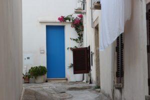 vacanze-mare-salento-puglia-itinerario-auto-gallipoli-otranto-estate-famiglia