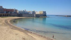 vacanze-mare-salento-puglia-itinerario-auto-gallipoli-otranto