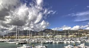vacanze-spagna-malaga-costa-sol