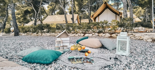 vacanze-camping-toscana-indirizzi