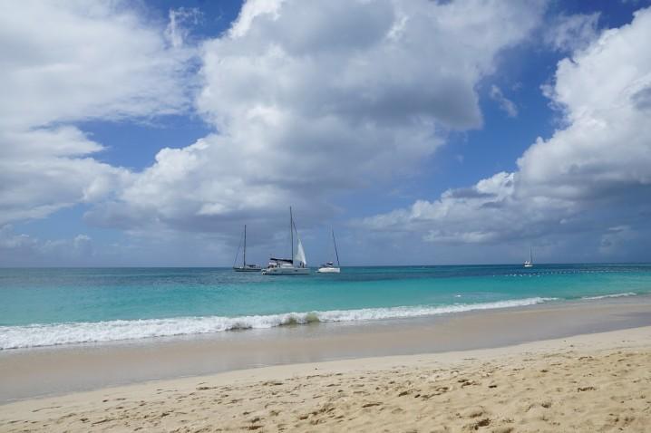 viaggio-nozze-antigua-caraibi-spiagge