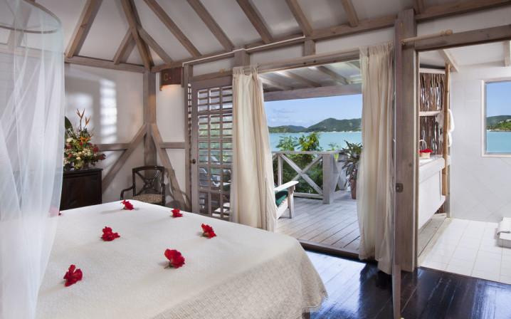 viaggio-nozze-antigua-hotel