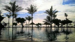 Itinerario Bali 12 giorni organizzare viaggio