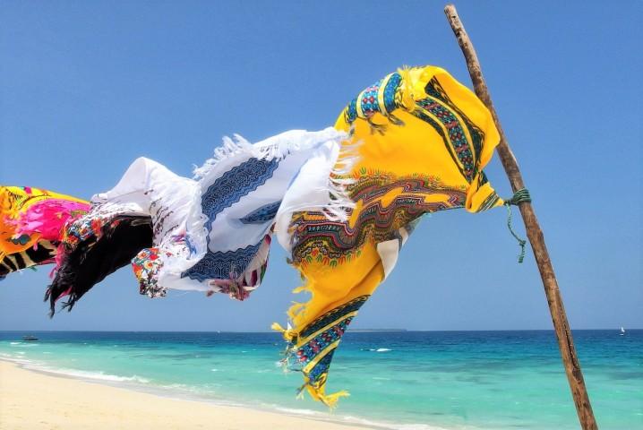 viaggio-nozze-africa-zanzibar-quando-andare