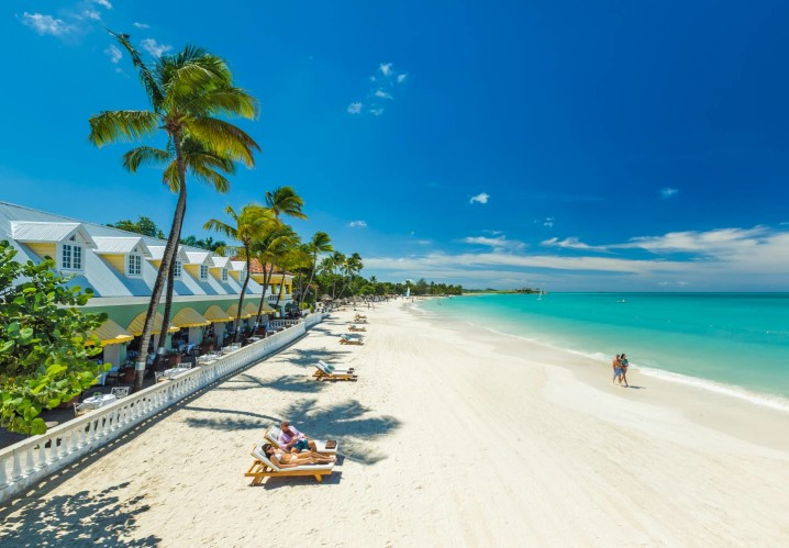 viaggio-nozze-caraibi-antigua
