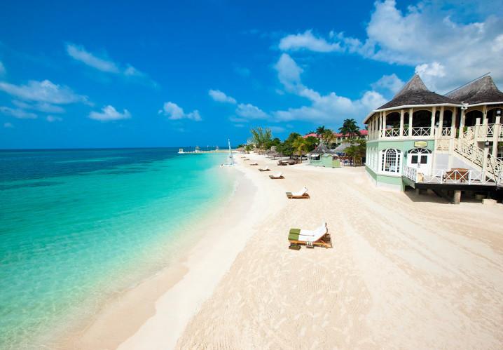 viaggio-nozze-caraibi-giamaica-sandals